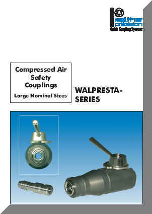 Series LS Catalog Cover
